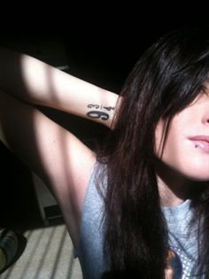 harry potter tattoos #ink