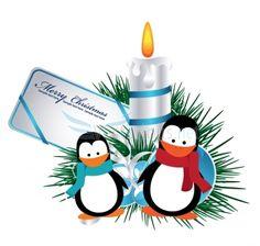 Vintage Winter Clip Art   ... greeting card - Stock vector art graphics, illustrations and clip art Christmas Greeting Cards, Christmas Greetings, Vector Clipart, Vector Art, Vintage Winter, Photoshop Brushes, Card Stock, Shirt Designs, Clip Art