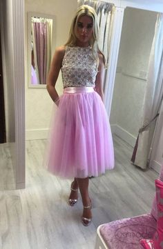 The tulle skirt is perfect for assortment to various outfits, creating a special occasion outfit that you can hardly even equal. Pink Tulle Skirt, Special Occasion Outfits, Skirts, Handmade, Women, Fashion, Outfits For Special Occasion, Moda, Skirt