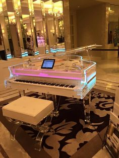 Beautiful!! http://pinterest.com/cameronpiano