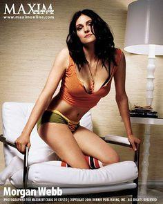 Katrina kaif sex fuck boob