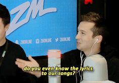 twenty one pilots | Tumblr