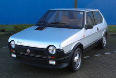 #Fiat #125TC #125 #TC #Abarth Retro Cars, Vintage Cars, Fiat Panda, Fiat Cars, Fiat Abarth, Scorpion, Car Car, Old Cars, Vans