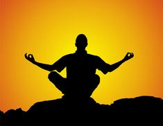 5 Benefits of Meditation I Didn't Expect (and How They Can Make You Successful)