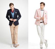 남성 SPA 브랜드 '보닌', 롯데백화점 연이어 오픈 http://www.fashionseoul.com/?p=24124