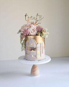 Fantastic 1383 Best Birthday Images In 2020 Cupcake Cakes Cake Cake Personalised Birthday Cards Bromeletsinfo