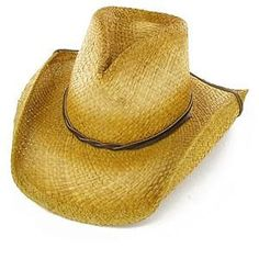 4f9bf44e58c 72 Best Straw Cowboy Hats images