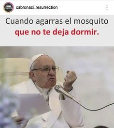 Imagenes de Chistes #memes #chistes #chistesmalos #imagenesgraciosas #humor