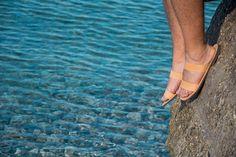 Men leather sandals / Men gladiator sandals / Men handmade sandals / Men greek sandals / Men summer sandals / Men summer shoes / Flat sandals / THIRIA / Greek leather sandals / leather shoes / summer shoes / gift for him / leather ideas / boho leather sandals / natural tan sandals / summer sandals / handmade shoes / men sandals / shoes / sandals / love sandals / leder sandalen / gladiator sandals