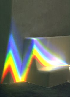 Substance of Light - Salon 94