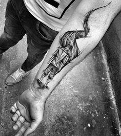 "The Tattooer on Instagram: ""Artist: @ineepine __________ #inkstinct_tattoo_app #watercolortattoo #watercolor #instatattoo #tattooer #tattoo #tattooartist #tattoos #tattoocollection #tattooed #tattoomagazine #supportgoodtattooing #tattooer #tattooartwork #tatuaje #tattrx #inkedmag #equilattera #tattooaddicts #tattoolove #topclasstattooing #tattooaddicts #tatted #superbtattoos #inked #amazingink #bodyart #tatuaggio #tattoooftheday"""