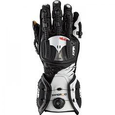 KNOX Handroid Handschuh