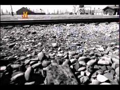 Documentário: Holocausto Execução do Mal (Completo e Dublado) History Channel - / Documentary: Running Holocaust Evil (Full and Voiced) History Channel -