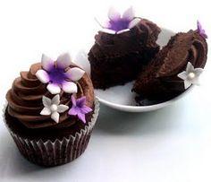 valentine cupcakes perth