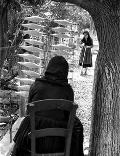 9/21 No: 7159-13-Μαλλί σε καρούλια στη Λευκάδα 1972 Greece, Backpacks, History, Bags, Greece Country, Handbags, Historia, Backpack, Backpacker