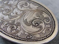victorian metal engravings - Google Search