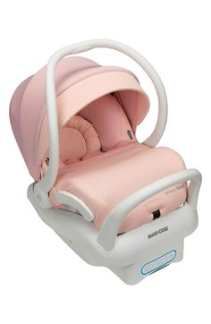 Maxi Cosi Mico Max 30 Pink Sweater Knit Pink Stroller Ideas of Pink Stroller - Baby Car Seats Newborn -Ideas of Baby Car Seats Newborn - Maxi Cosi Mico Max 30 Pink Sweater Knit Pink Stroller Ideas of Pink Stroller Maxi Cosi Mico Max 30 Pink Sweater Knit Pink Infant Car Seat, Baby Doll Car Seat, Baby Girl Car Seats, Car Seat And Stroller, Baby Girl Strollers, Baby Prams, Baby Time, New Baby Products, Barn