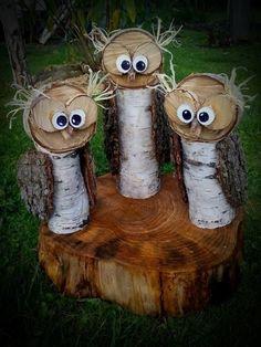 10 Best Useful Tips: Woodworking Workshop Buildings fine woodworking motor skills. Woodworking Lamp, Woodworking Workshop, Fine Woodworking, Woodworking Projects, Woodworking Beginner, Woodworking Classes, Popular Woodworking, Wood Log Crafts, Wood Slice Crafts