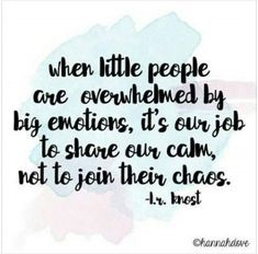 """Quotes for teachers ll Classroom management ll Classroom Pedagogyll """"Be their…., EDUCATİON, Quotes for teachers ll Classroom management ll Classroom Pedagogyll """"Be their… …. The Words, Quotes To Live By, Life Quotes, Mom Quotes, Quotes For Parents, Stay Calm Quotes, Mama Bear Quotes, Love My Kids Quotes, Faith Quotes"""