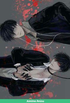 Awesome Anime, Anime Love, Anime Guys, Manga Anime, Anime Art, Rita Image, Otaku, Character Art, Character Design