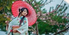 Ιαπωνική Θεραπεία με Νερό: Παρατείνει τη ζωή σας για 20 χρόνια!
