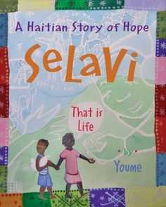 Blog about books emphasizing social justice in classrooms