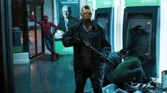'Homem-Aranha: De Volta ao Lar' teve divulgado o primeiro trailer