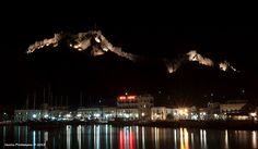 GREECE CHANNEL | Limnos island. Vasilis Protopapas photography