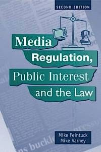 9780748621668_200_media-regulation-public-interest-and-the-law_haftad (200×302)