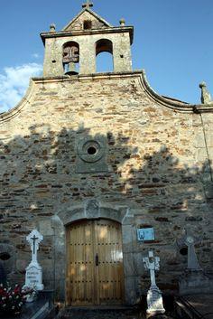 Publicamos la localidad de Trabazos en la comarca de Aliste. #historia #turismo  http://www.rutasconhistoria.es/loc/trabazos
