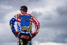 Eli Tomac Utah National 2014