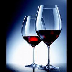 Kieliszek do wina czerwonego Bordeaux 827 ml SCHOTT ZWIESEL Cru Classic