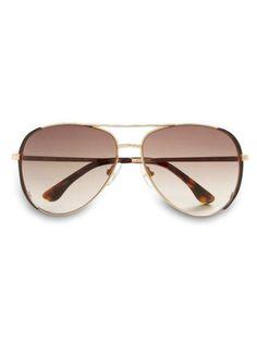 Michael Kors Sunglasses <3