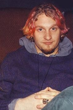 Layne Staley, Most Beautiful Man, Beautiful People, Black Hole Sun, Mad Season, Best Ups, Good Old Times, Alice In Chains, My Soulmate