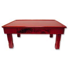 NamwonDining Table