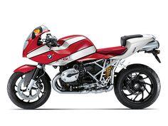 Bmw 2008 Bmw R 1200 S #motorcycles #GotDrift? Get #DriftSaturday with #Rvinyl at blog.rvinyl.com