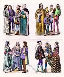 italy mid 1400s - Google Search