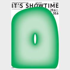 Showtime_BroosStoffels_0004_BroosStoffels_Showtime_Poster_O.jpg (750×750)