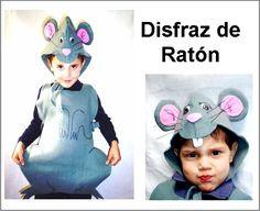 [raton[3].jpg]