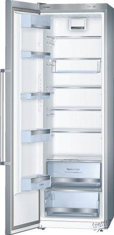 bosch kir41ad40 einbau kühlschrank jakobsberg