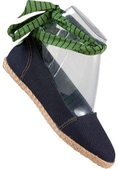 Keds Akle-Wrap-Prep-navy Shoe navy | Titus Onlineshop