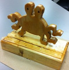 Small Wood Projects For School Woodworking Projects Ideas