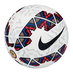 Search results for: 'Nike Ordem 2 Copa America 2015 Soccer Ball p eb Nike Soccer Ball, Soccer Gear, Soccer Tips, Play Soccer, Soccer Cleats, Soccer Players, Football Soccer, Football Stuff, Soccer Practice