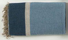 plaid linen/wool - plaid lino/lana