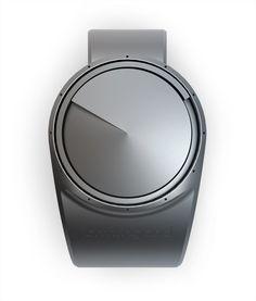 Amazing watch...   ❥ #martablasco ❥ http://pinterest.com/martablasco/
