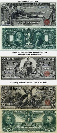Funny pictures about Old and beautiful currency. Oh, and cool pics about Old and beautiful currency. Also, Old and beautiful currency. Us History, History Facts, American History, Old Coins, Rare Coins, Valuable Coins, Images Vintage, Old Money, Money Pics