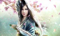 Fantasy-Warrior-Cute-Women-HD-Wallpaper.jpg