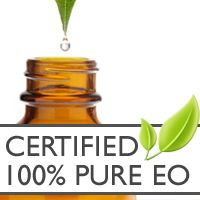 Crafters Choice™ Orange (Sweet) EO - Certified 100% Pure 716