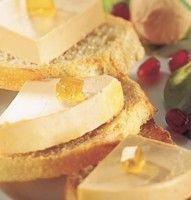 La Cigogne Gourmande - Foie Gras d'Alsace Foie Gras, Alsace, Le Diner, French Toast, Breakfast, Food, Stork, Fine Dining, Greedy People