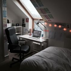 unburdenin-g:my study area makes me very happy